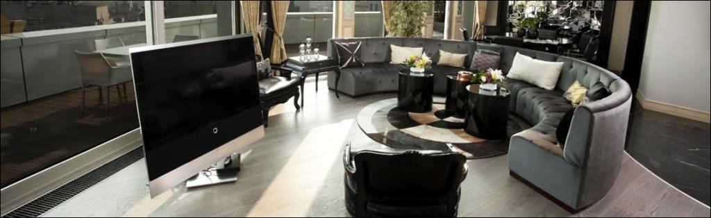 penthouse4-k