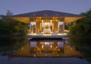 Travel Feature: Amanyara Turks and Caicos