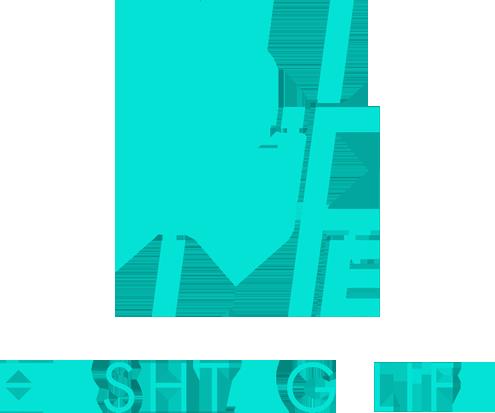 Hashtag Life