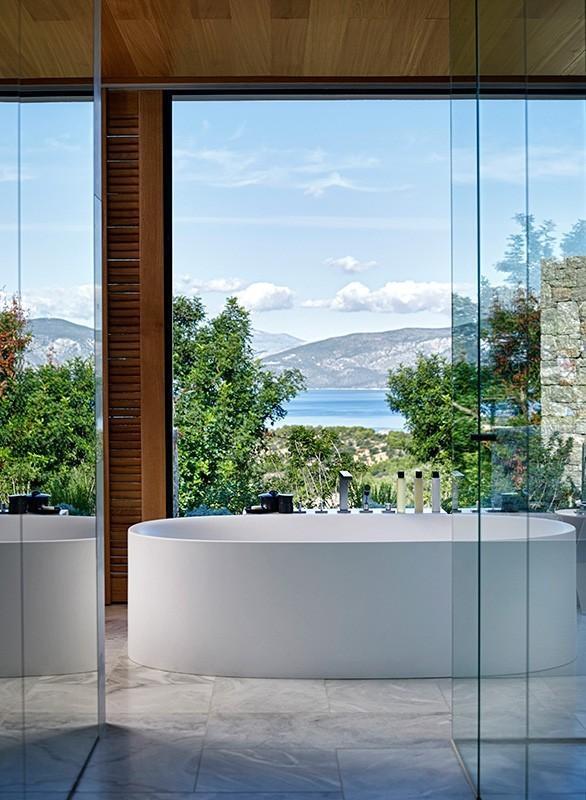 villabathroom