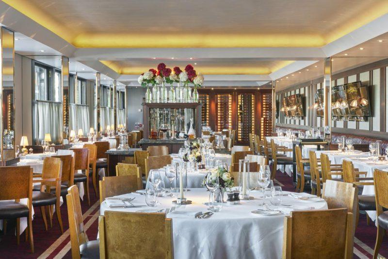 le-pont-main-restaurant-2-1400x934