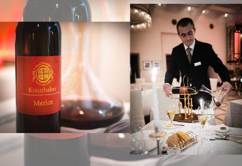 zinfandels-wine