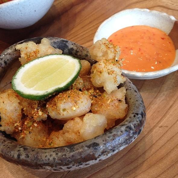 roka-shrimp