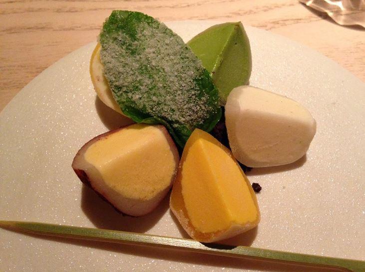 sake-dessert