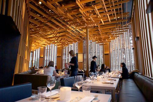 sake-interior2