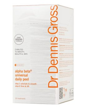 drg027_drdennisgross_alphabetapeeloriginalformula_30treatments_1560x1960-3gmx7
