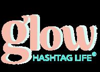 glowlogobright