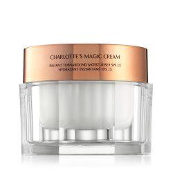 magic-cream-50ml-packshot-lid-on